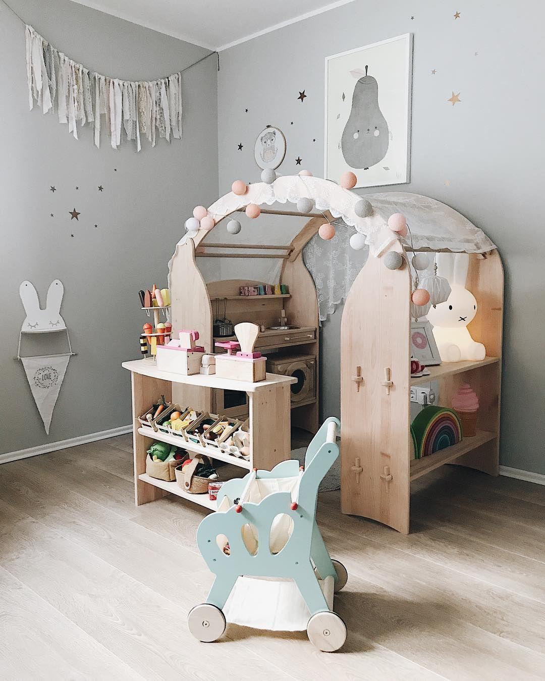 Pin von Lara Michel auf Räume für Kinder in 2020 (mit