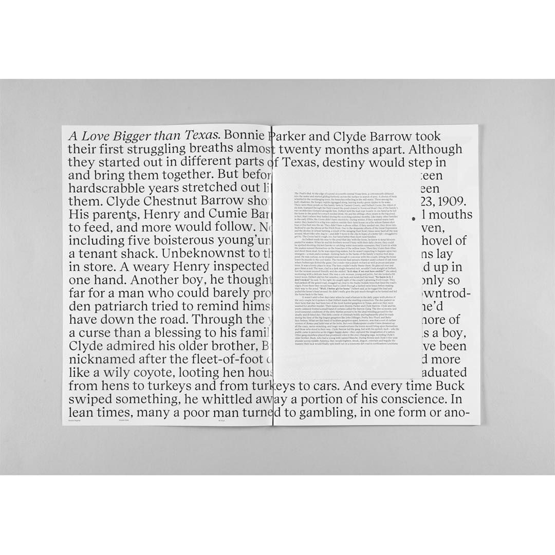 Daniel Aires de Sena  —  #graphicdesign #graphic #design #inspiration #typography #typematters #typespire #branding #art #colour #contemporaryart #contemporary #font #minimalism #minimal #fontlove #follow #book #poster #identity #visualart #visual #studio #form #print