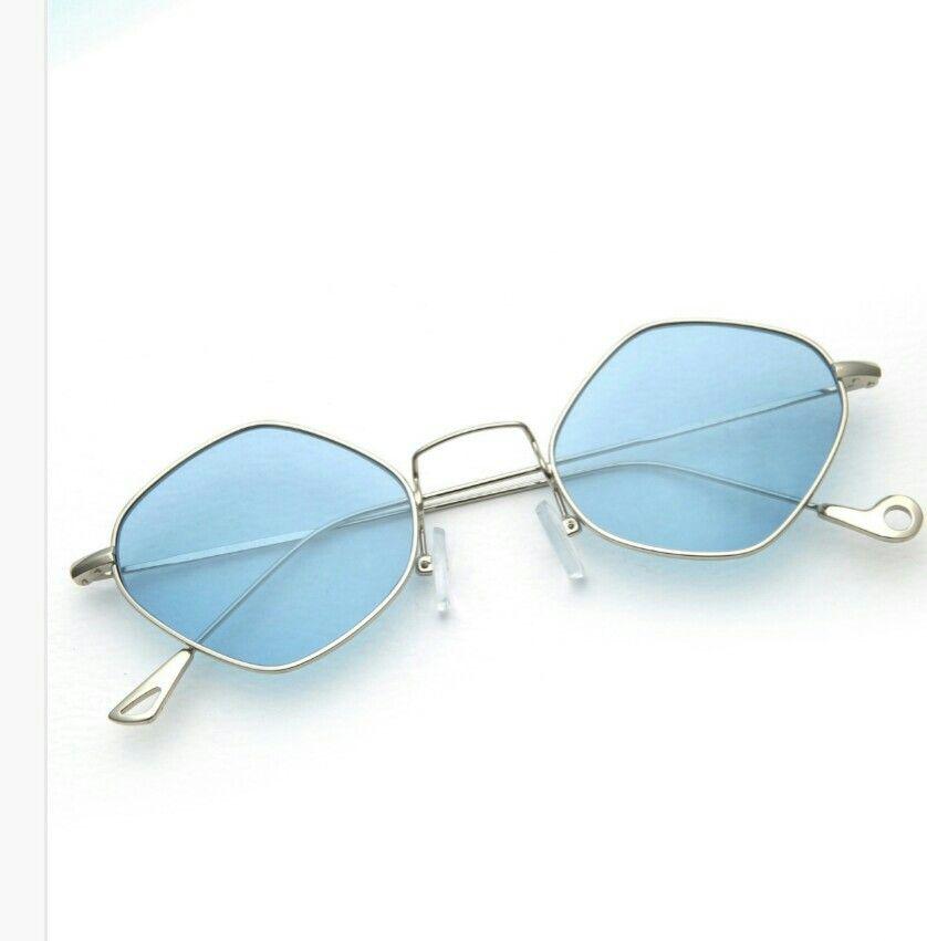 79e791010f740 Óculos Estilosos, Quente, Cores, Óculos De Sol Do Vintage, Armações De  Óculos Vintage, Óculos, Arte Olho, Saco De Sapatos