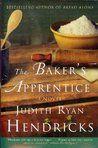 The Baker's Apprentice  (Bread Alone, #2)