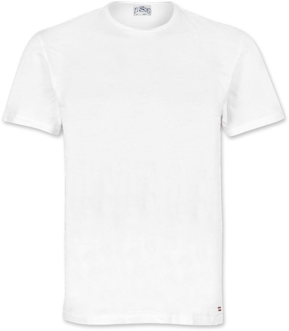 a lot of white t-shirts | clothes | klamotten | Pinterest ...
