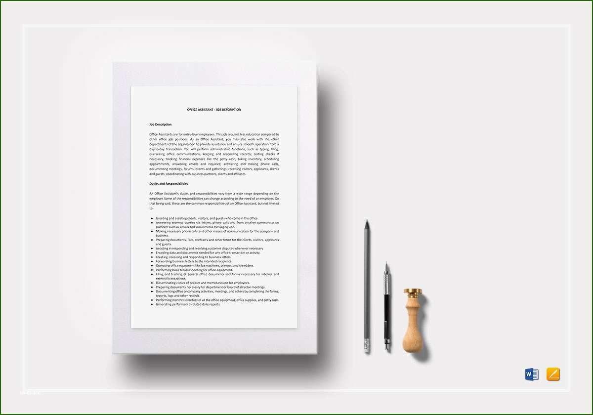 15 Good Job Description Template Google Docs That Don T Take A Long Time In 2021 Job Description Template Template Google Google Docs Job description template google docs