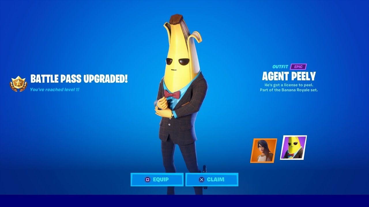How To Get Fortnite Chapter 2 Season 2 Battle Pass Free Fortnite Season Fortnite Battle Chapter This can include everything from character. fortnite chapter 2 season 2 battle pass