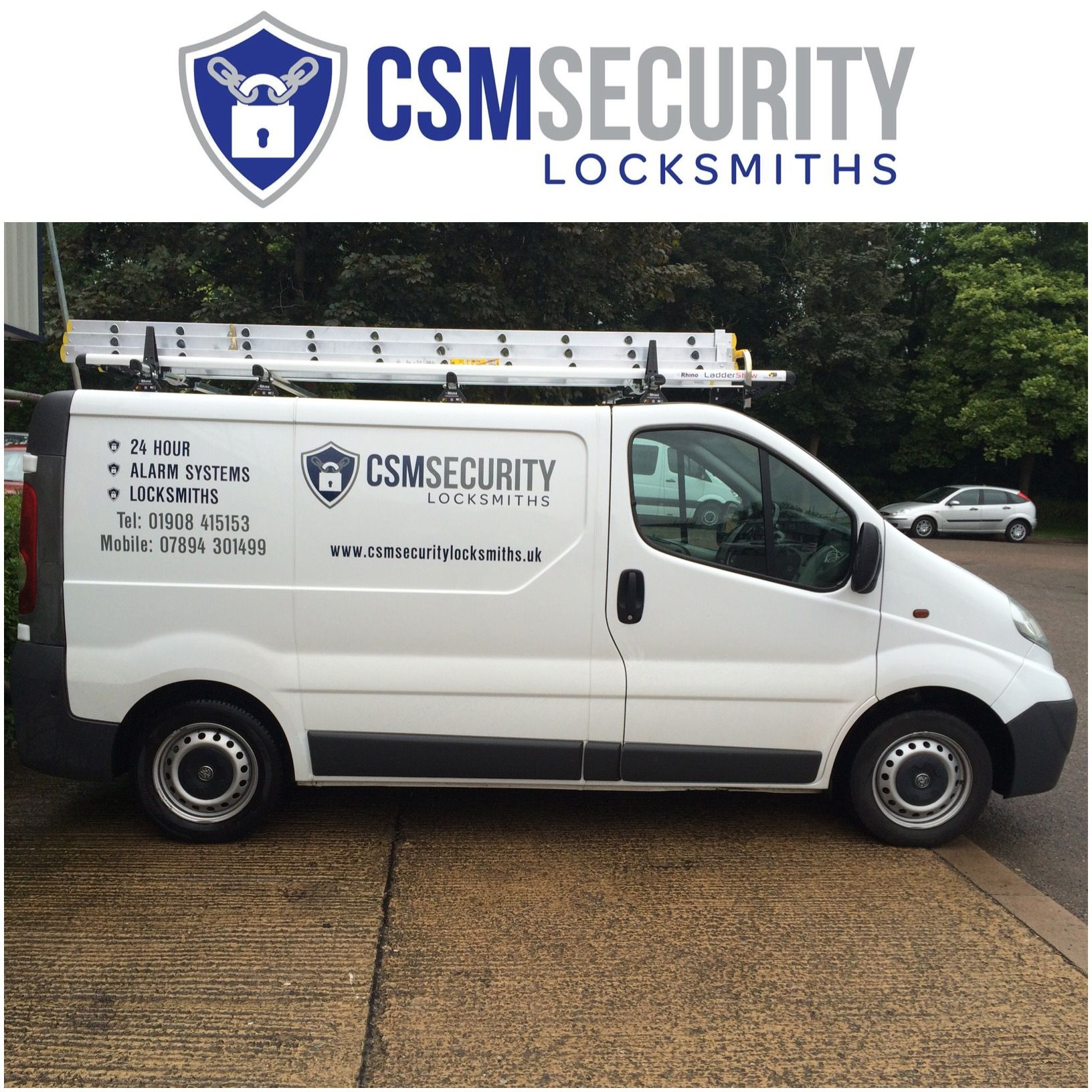 Need a locksmith in miltonkeynes on bankholidaymonday call now
