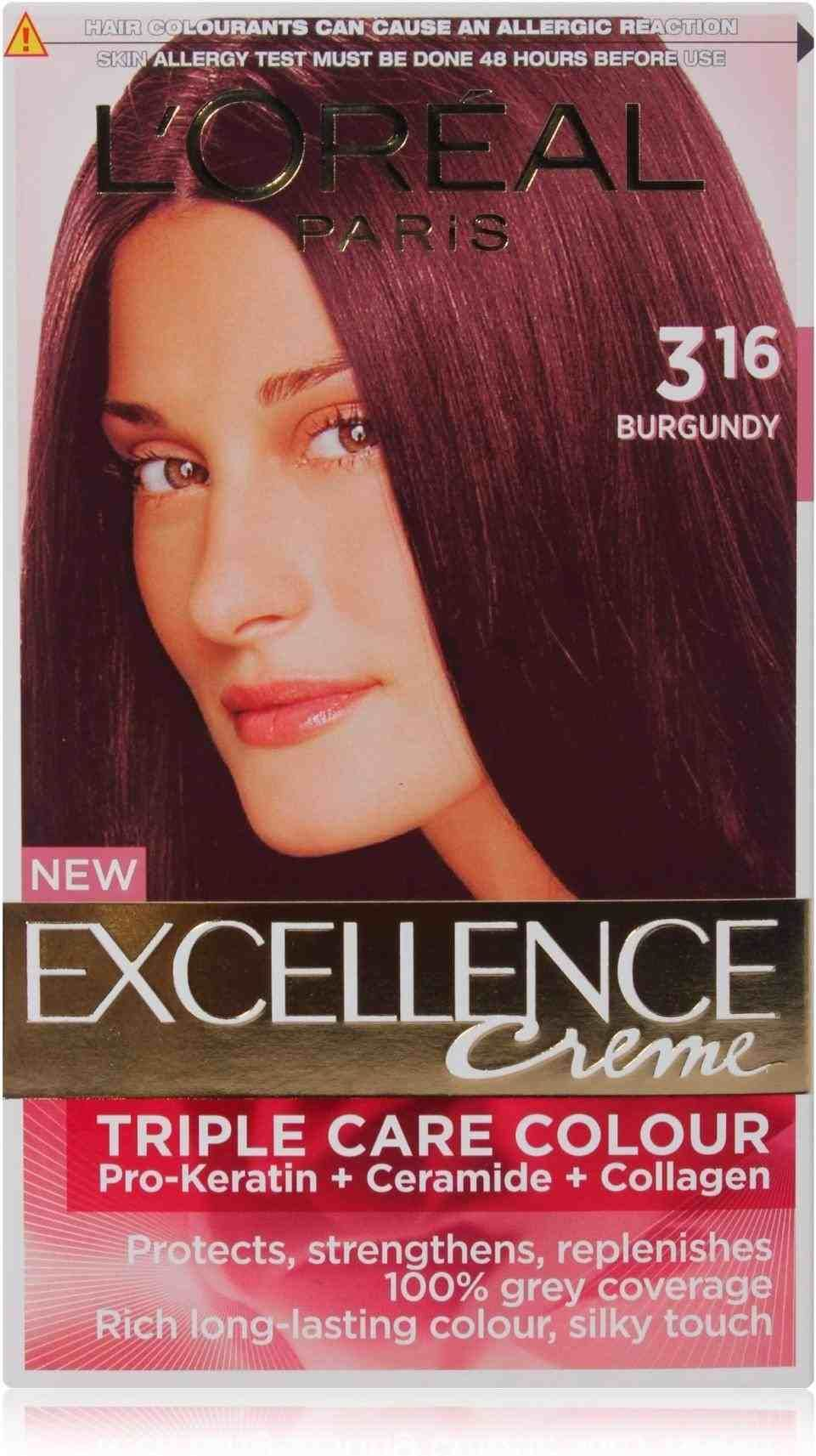 45 Shades Of Burgundy Hair Dark Burgundy Maroon Burgundy With Red Purple And Brown Highlights Shades Of Red Hair Auburn Red Hair Color Wine Hair