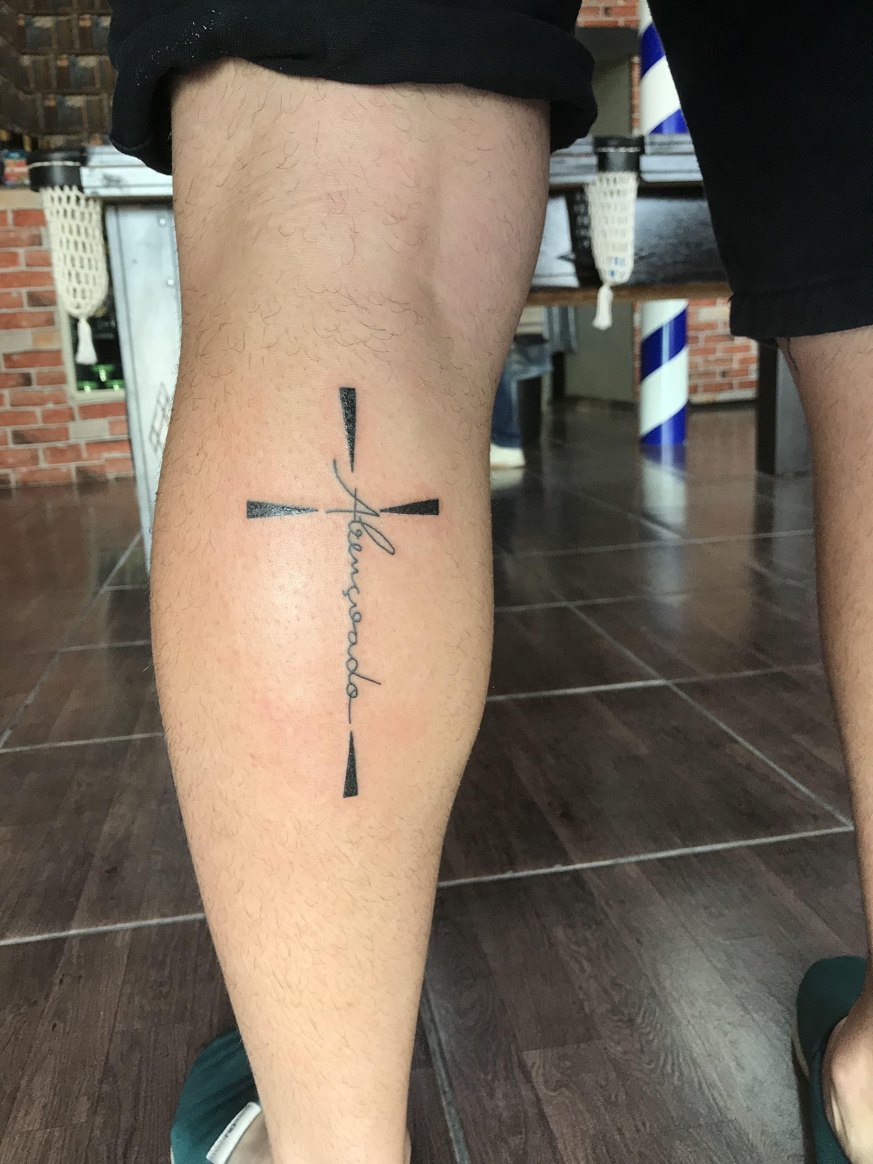 Pin De Mauricio Silva Em Frases Tatuagem Tatuagem