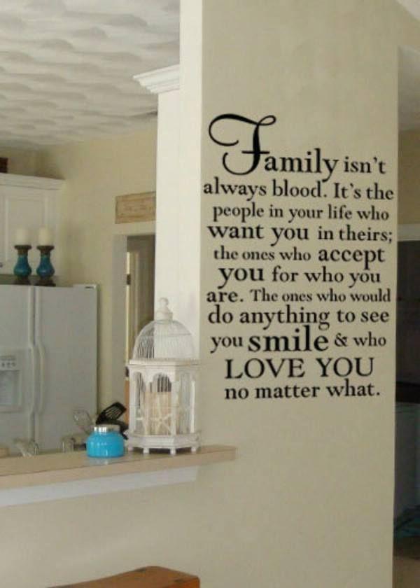 Family Photo Art Ideas You Will Love