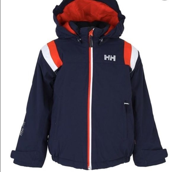 Helly hansen dubliner jacket price
