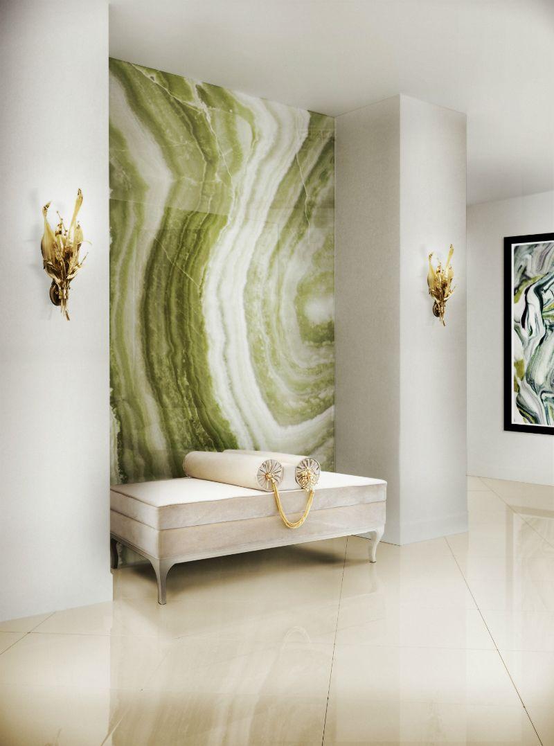 Colorful Interior Design 2017 Trends Best Inspiration