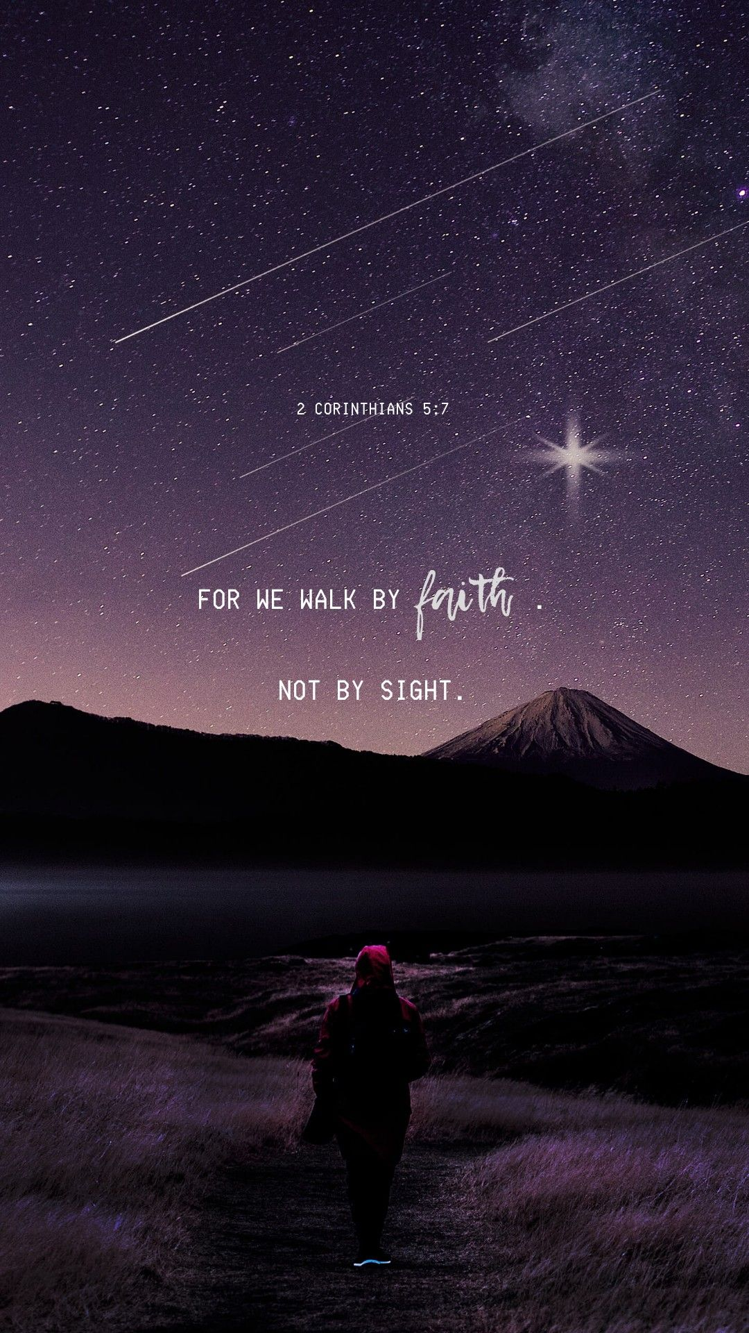 Pin On In Christ Alone