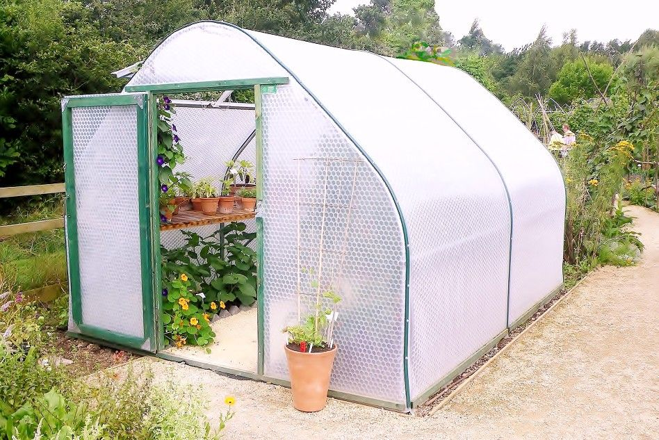 Pin by gardenis co uk on Allotments and Veg Gardens | Veg