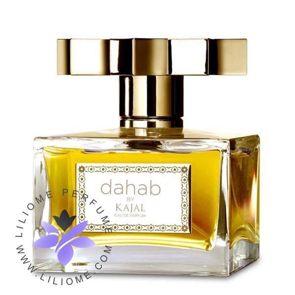464056117 عطر ادکلن کژال دهب-Kajal Dahab | call me | Perfume, Perfume bottles ...