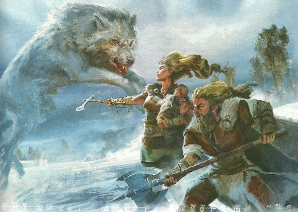 http://shaneplays.com/wp-content/gallery/dd-5th-edition-storm-kings-thunder/dd_storm_kings_thunder_barbarians_and_wolf.jpg