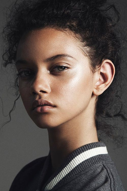Whether you have dry or oily skin, a great skin toner can transform your complexion. Here, we present the best toners for any skin type