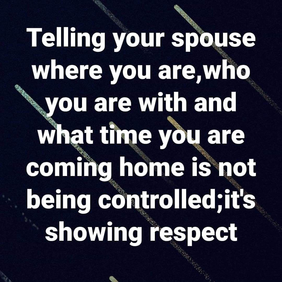 Pin by Samantha Dalton on Couples Spouse quotes
