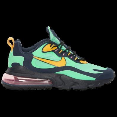 Nike Air Max 270 React - Men's in 2020