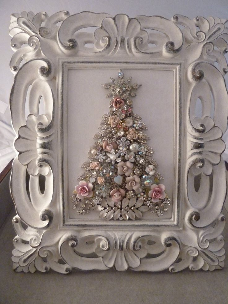 Eminza Decoration De Noel Amiens