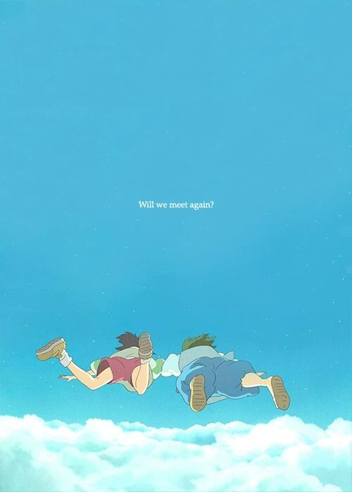 Miyazaki おしゃれまとめの人気アイデア Pinterest Cansu Taskin スタジオジブリ トトロ 宮崎駿
