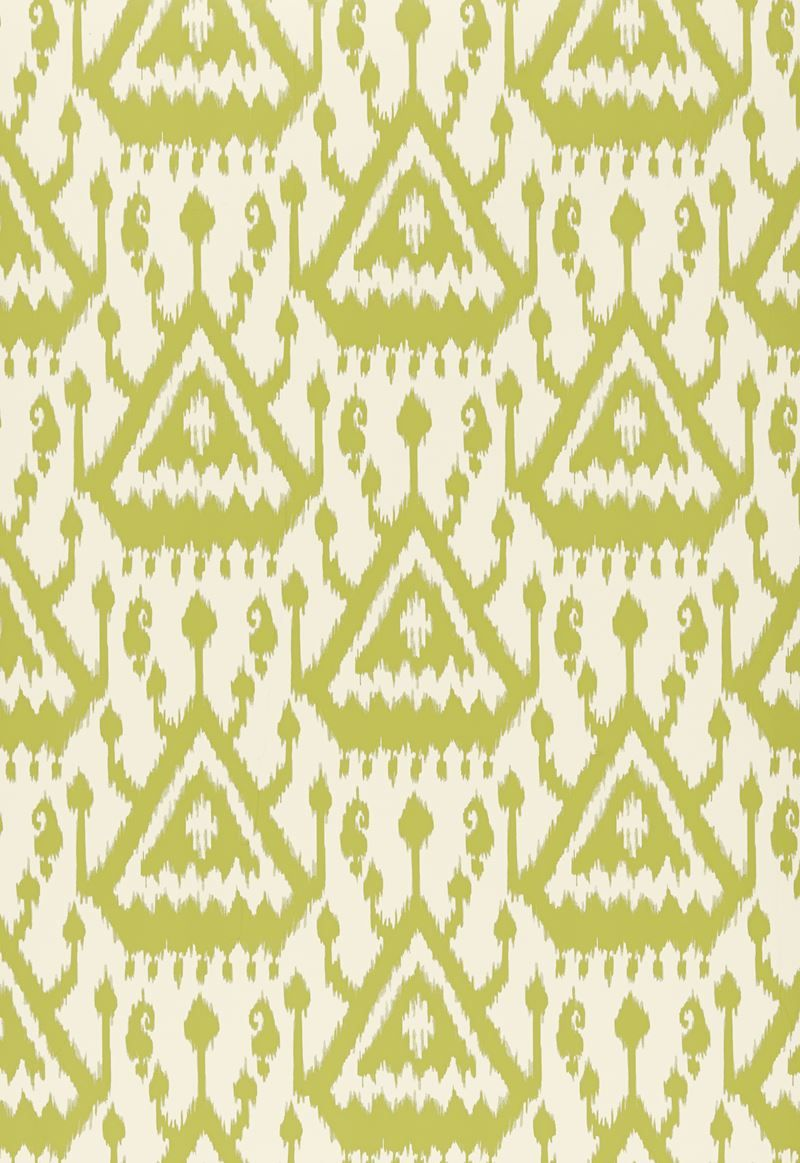 Fast, free shipping on F Schumacher. Search thousands of designer walllpapers. Item FS-5006953. Swatches available.