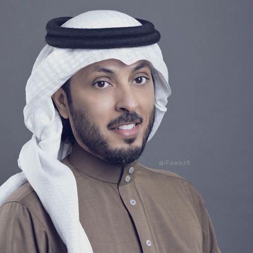 نشيد بدر الدجى عن الرسول صلى الله عليه وسلم ـ Newsboy Fashion