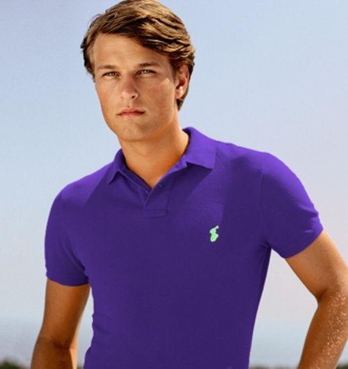1000+ images about Ralph Lauren on Pinterest | Ralph lauren, Polo shirt women and Men\u0026#39;s polo shirts