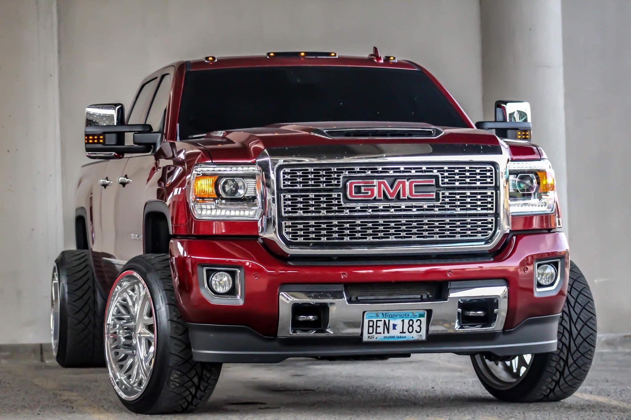 Pin By Roger Castillo On Gmc Denali Truck In 2020 Trucks Gmc