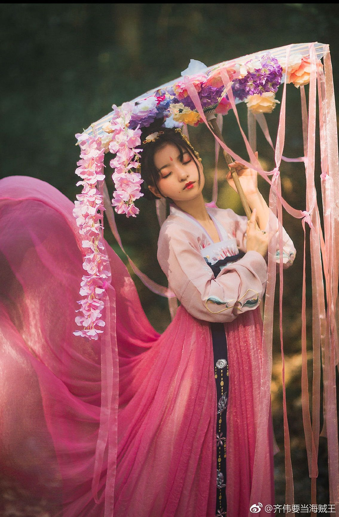 Pin de ily zhang en Coser Riri | Pinterest | Arte chino, Coser y Chino