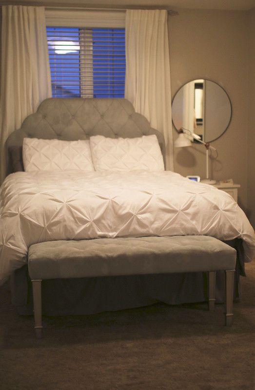 Kijiji Bedroom Furniture Saskatoon Psoriasisguru Com
