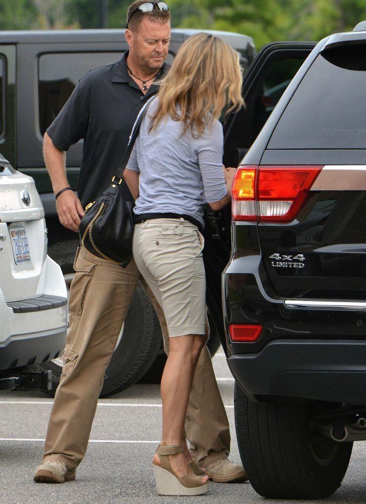 Jennifer Aniston We Re The Millers 2012 1000 In 2020 Jennifer Aniston Style Jennifer Aniston Pictures Jennifer Aniston