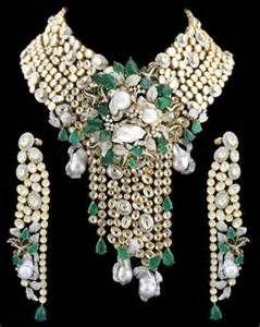 d62d194ae2 Tribhovandas Bhimji Zaveri Jewellery Designs - Bing Images ...