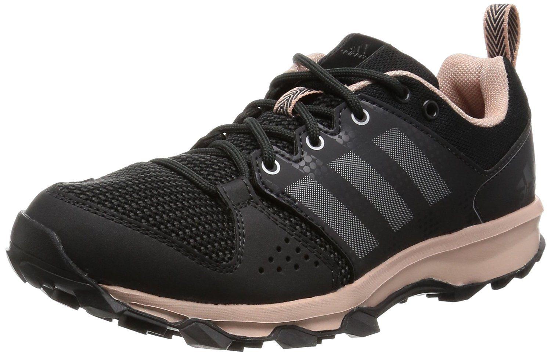 newest 9a89e 4731b adidas Galaxy Trail W, Womens Running