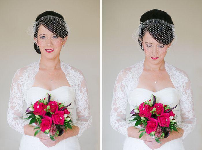 Paula McManus Photography | Sinead and Erkin – Wedding photography Ireland { Farnham Estate, Cavan } | http://www.paulamcmanusphotography.com/blog