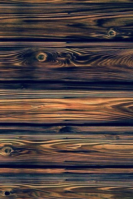 Wood Wallpaper For Iphone Or Android Tags Woods Woodgrain Backgrounds Mobile Wood Wallpaper Phone Wallpaper Background