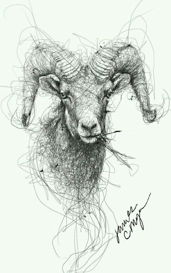 By JamesChristophMoya.2012.jcm.tm***