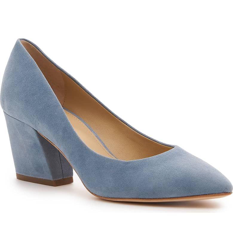 Bridal Shoes At Nordstrom: Pumps, Women's Pumps, Heels