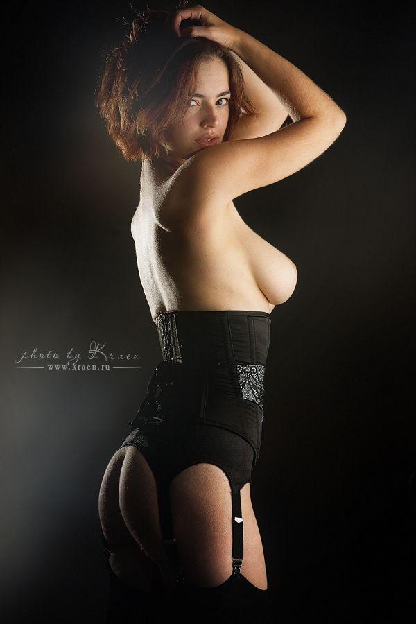 Sofia vergara nude fakes