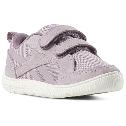 sin embargo comerciante la seguridad  Ventureflex Chase II Shoes - Toddler | Kid shoes, Casual shoes, Reebok