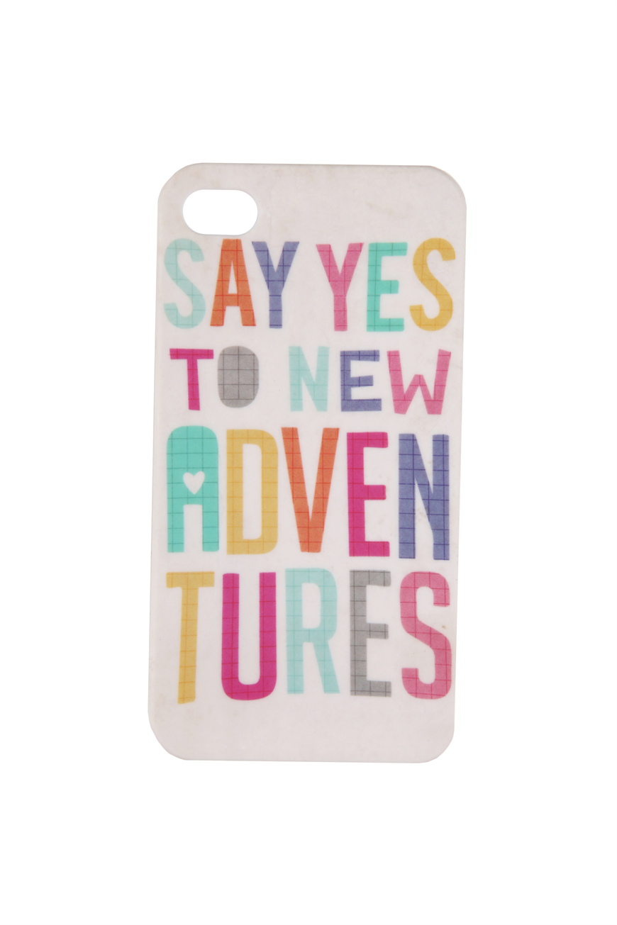 competitive price 2e8bb 52a1e phone cover 4 | Typo www.typo.com.au | TYPO | Phone covers, Phone ...