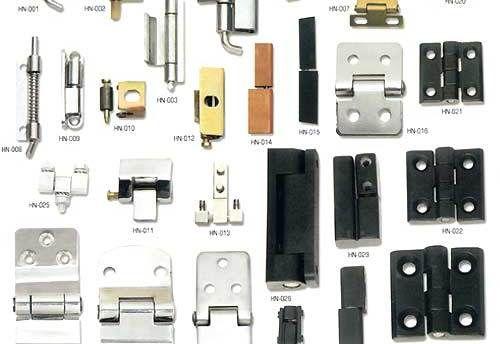2299-11 door hinges types | hinges in 2019 | Kitchen