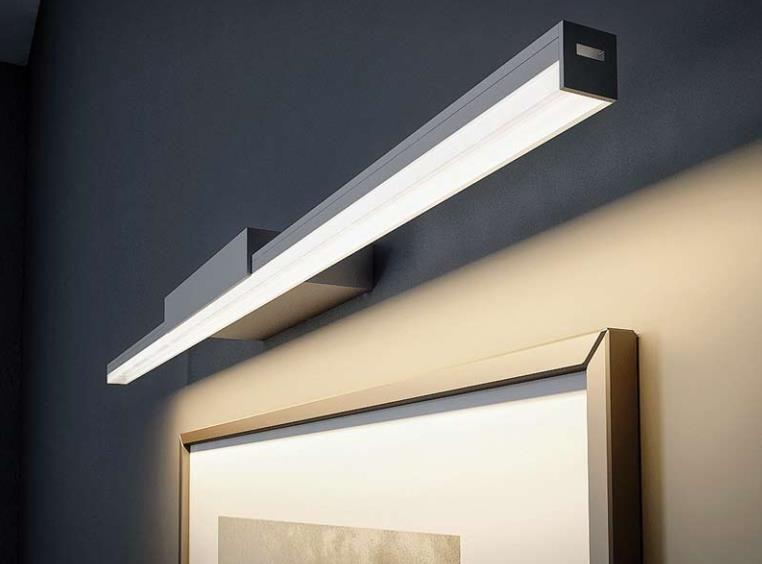 schilderijverlichting - Google zoeken | Schilderij verlichting ...