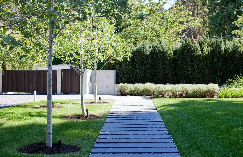 andrews_7929.jpg | Modern landscaping, Modern landscape ...