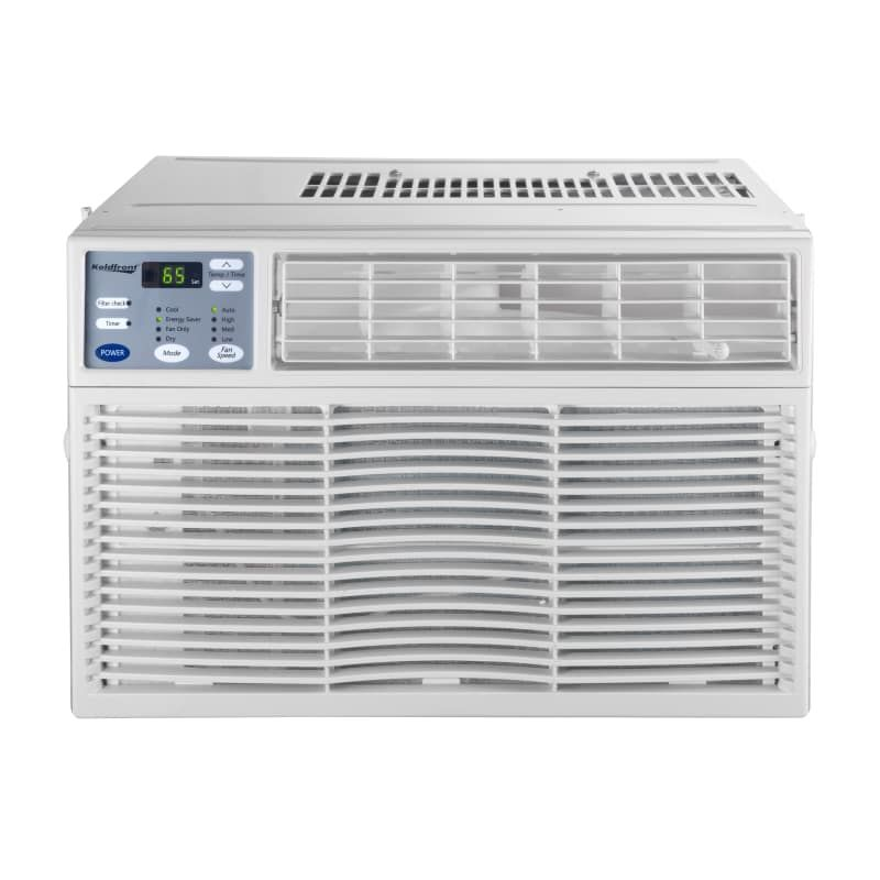 Koldfront 6050 Btu 120v Window Air Conditioner W Remote Control Wac6002wco Window Air Conditioner Luxury Kitchens Dehumidifiers