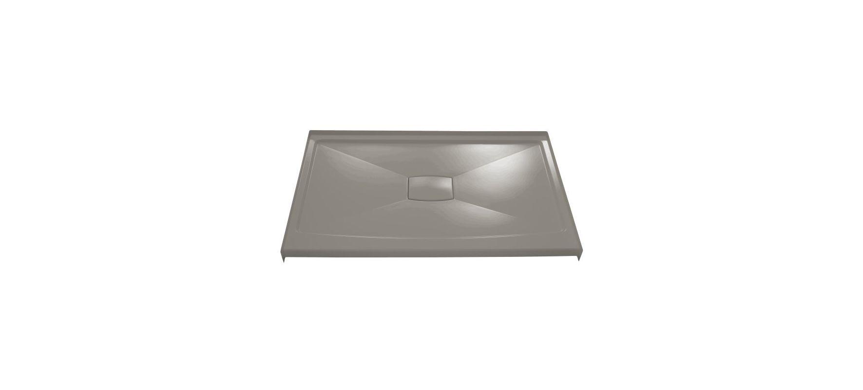 Kohler K 9479 Shower Base Drain Cover Shower Pan