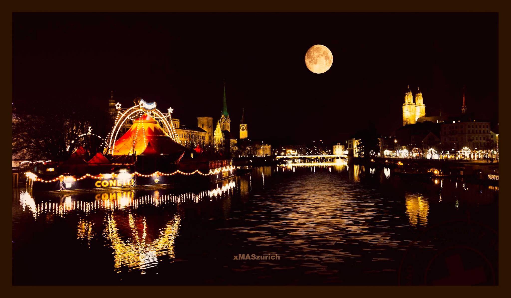 Frohe Weihnachten Schweiz.Frohe Weihnachten Xmaszurich Zürich Weihnachten Schweiz Xmas