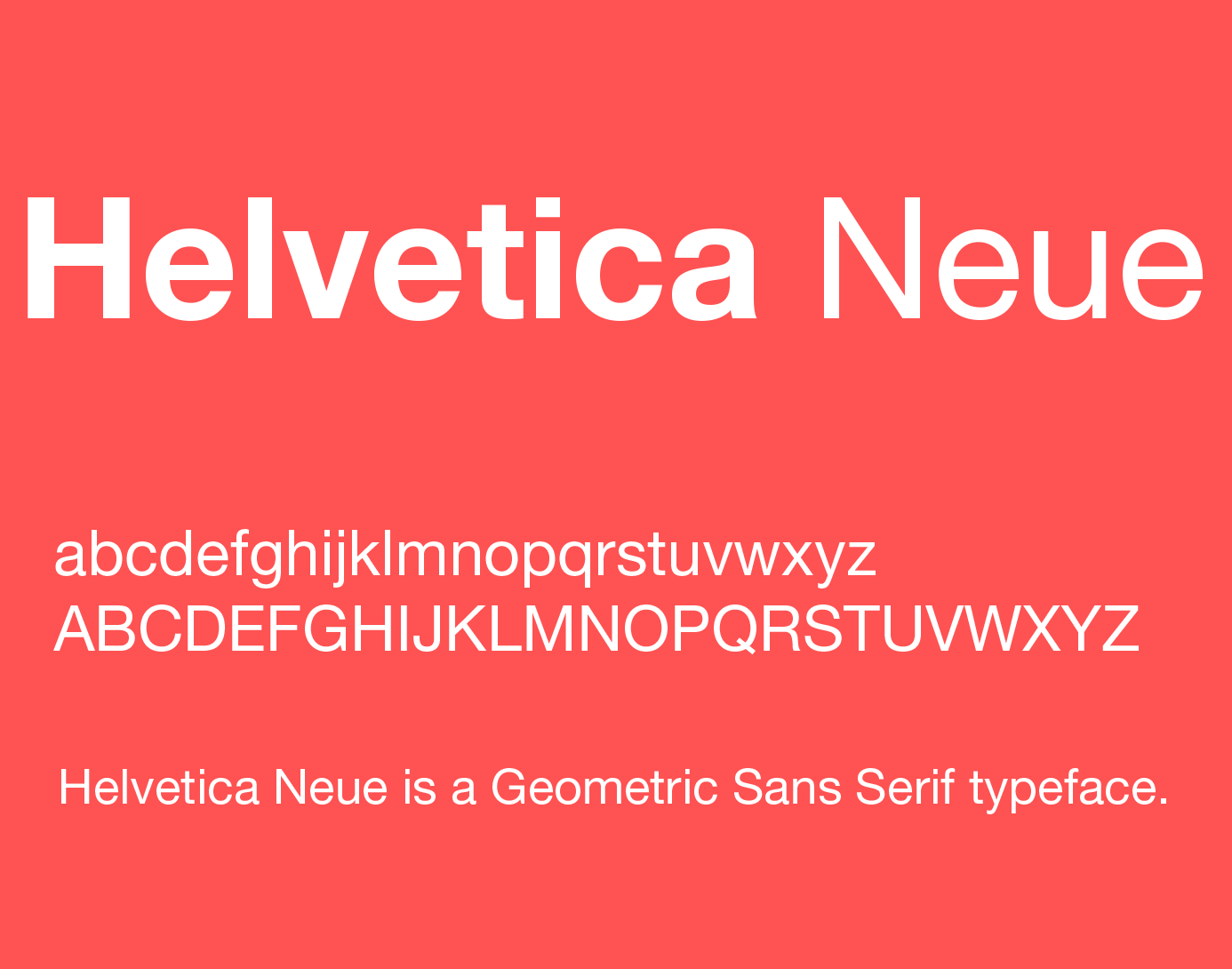 arial helvetica sans serif font free download