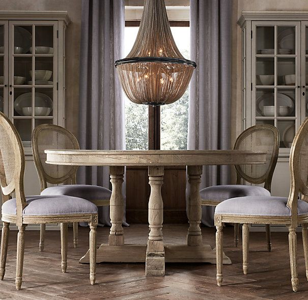 RHs SeatingAt Restoration Hardware Youll Explore An Exceptional World Of High Quality Unique Dining Chairs Browse Our Selection Room
