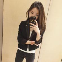 Áo Vest nữ dáng ngắn, thiết kế trẻ trung, phong cách Hàn Quốc