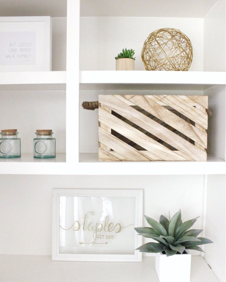 shelf img home our wee decor shelves floating items more