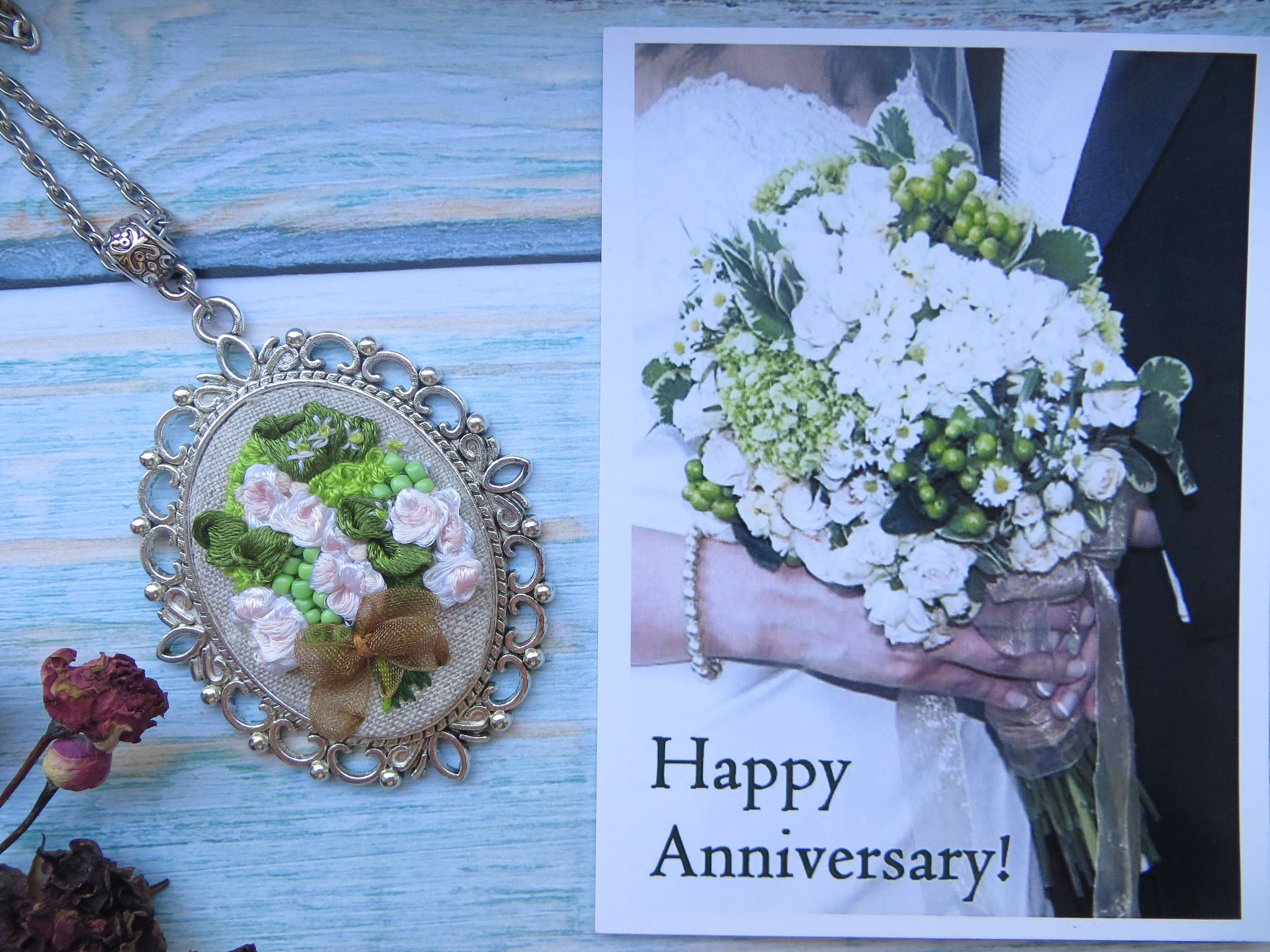 2nd anniversary gift for her wife 2nd 4th 12th anniversary