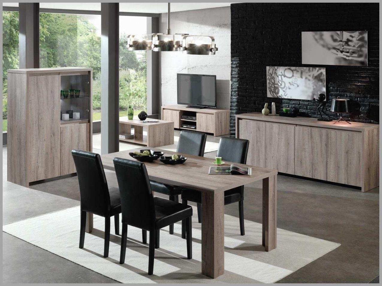 20 Magasin Meuble Belgique Okay 2018 Check More At Https Www Unionjacktrooper Com 201 Magasin Meuble Belgique Okay 2018 Home Home Decor Furniture